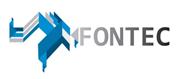 FONTEC
